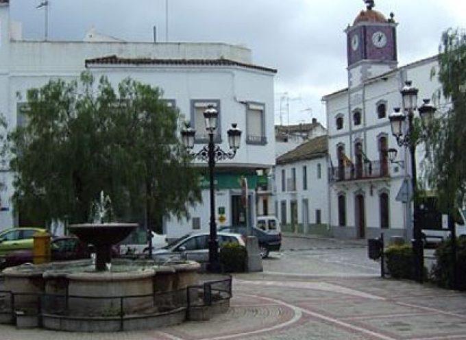 El IAJ organiza talleres para fomentar la creatividad en Belalcázar, Cardeña y Torrecampo