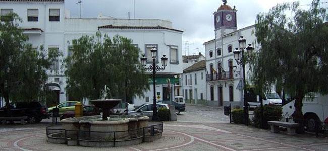 Ayuntamiento de Cardeña