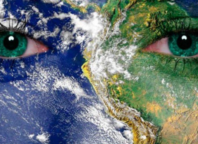 En 'Informe Misterio', la geoingeniería [audio]