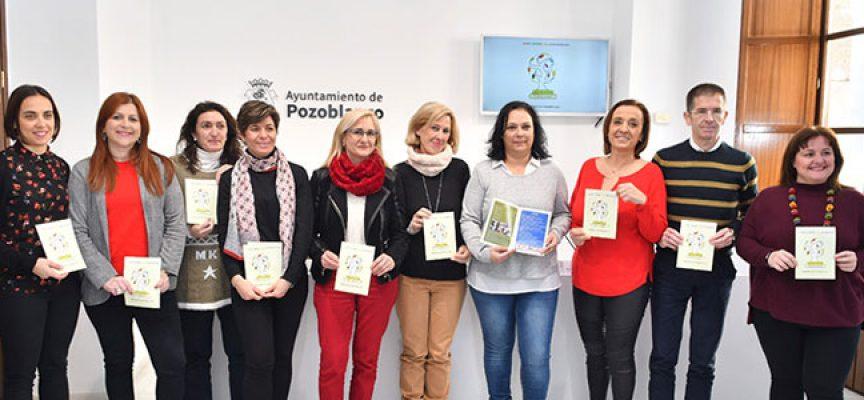 Casi 13.000 personas han participado en las actividades del Plan Local de Acción en Salud de Pozoblanco