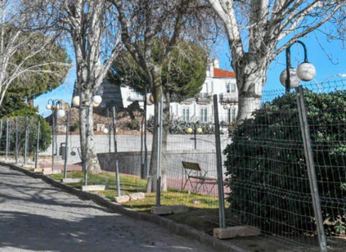 El Ayuntamiento de Pozoblanco acuerda el plan de actuación para la última fase del Bulevar