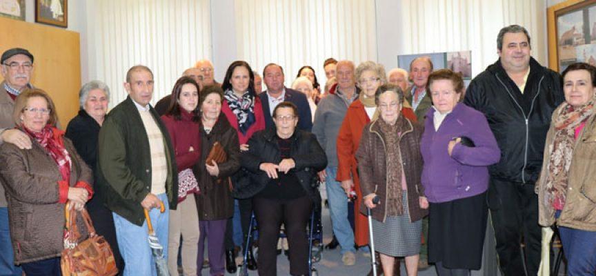 19 familias de Belalcázar se benefician del programa de Ayudas para la Adecuación Funcional Básica de Viviendas