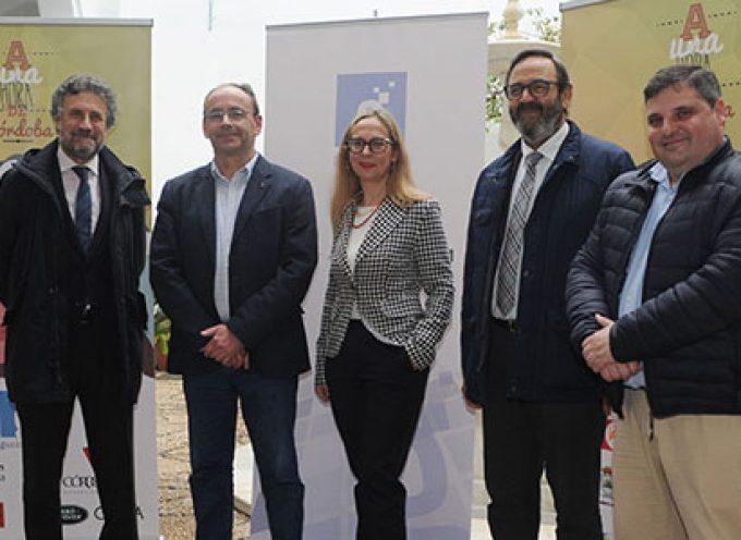 50 'influencers' difundirá la oferta turística de Los Pedroches gracias a la iniciativa 'A una hora de Córdoba'