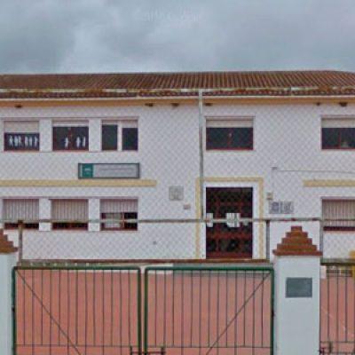 CSIF rechaza la pérdida de unidades en el próximo curso en centros educativos como los de Torrecampo y Conquista