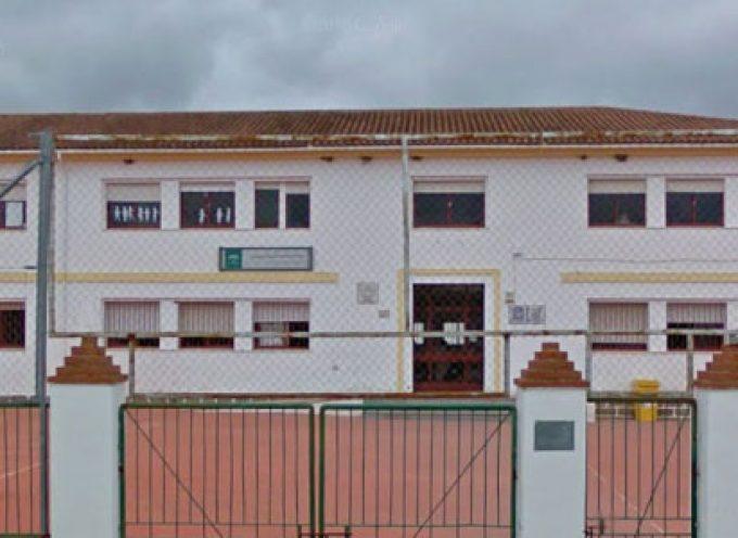 CSIF rechaza el cierre de una unidad en el CEIP Nuestra Señora de las Veredas de Torrecampo