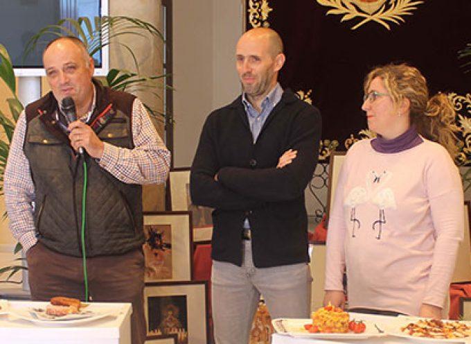 La gastronomía de Semana Santa se podrá disfrutar en Pozoblanco de jueves a domingo