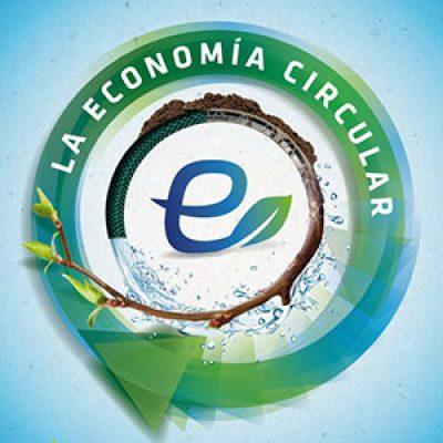 Las Jornadas Técnicas de COVAP abordarán la economía circular como clave para reducir y reciclar los residuos