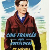 Libro 'Cine francés para nostálgicos', de Serafín Pedraza y Lucas Torres