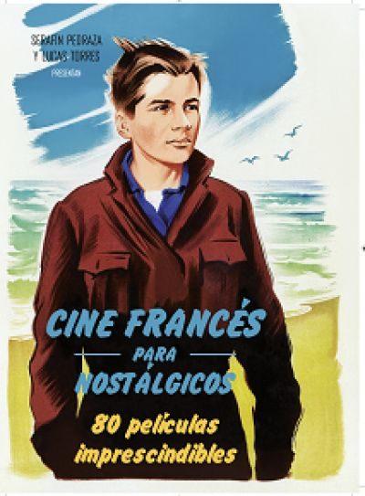 Cine francés para nostálgicos