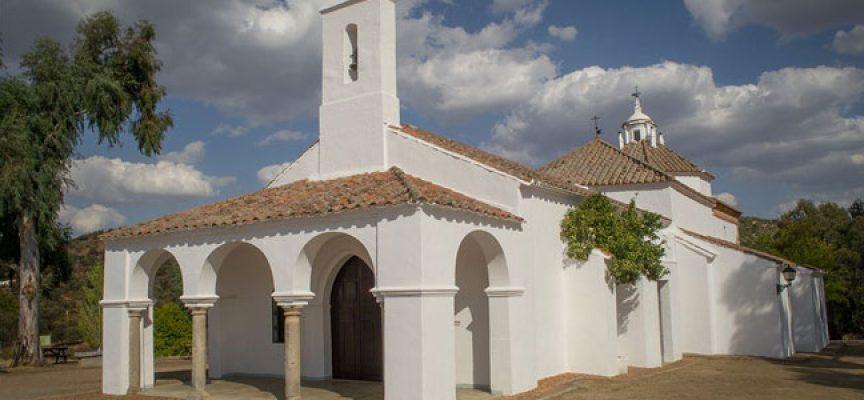 Torrecampo se prepara para su primera 'romería acuarelística'
