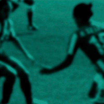 Campeonato de Andalucía sub-15 y sub-17 de fútbol femenino del 26 al 29 de abril en Los Pedroches