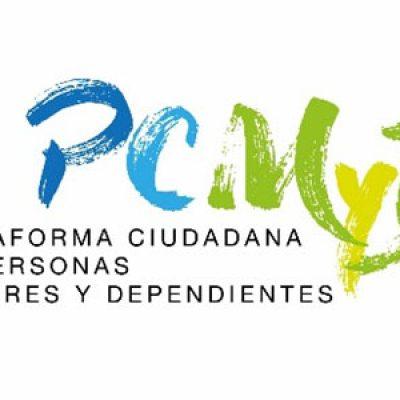 La PCMyD convoca una movilización de Los Pedroches en Sevilla para pedir a la Junta que cumpla sus compromisos