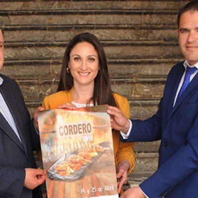 Conquista acerca su tradición ganadera y gastronómica en torno al ovino en su VI Feria del Cordero