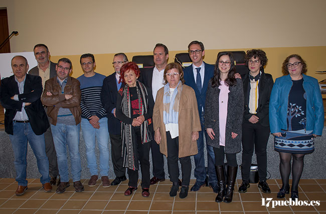 Premio Solienses 2018