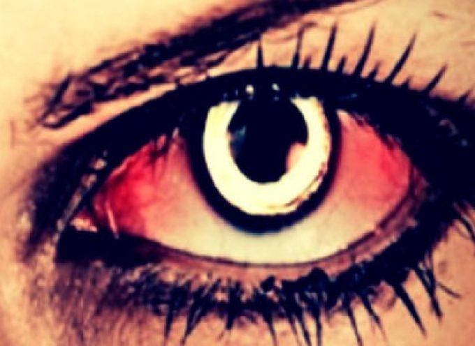 En 'Informe Misterio' hablan sobre el mal de ojo y la culebrilla [audio]
