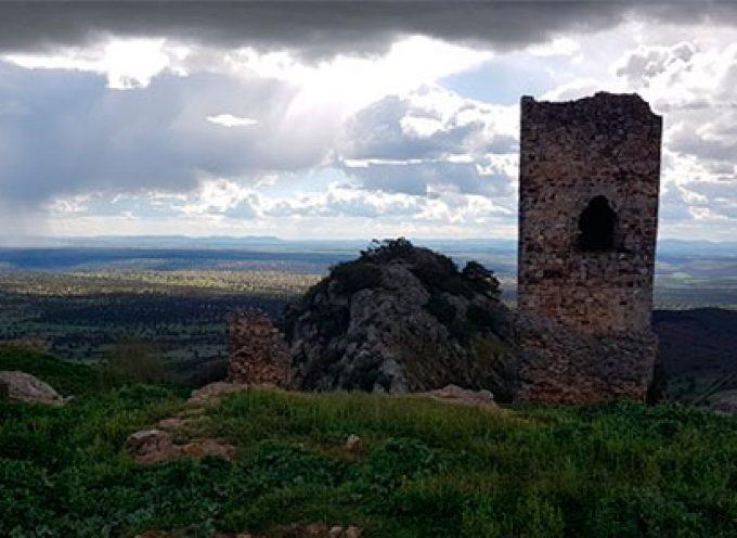 'El Señorío de Santa Eufemia. Castillos y leyendas', un nuevo 'Informe Misterio'
