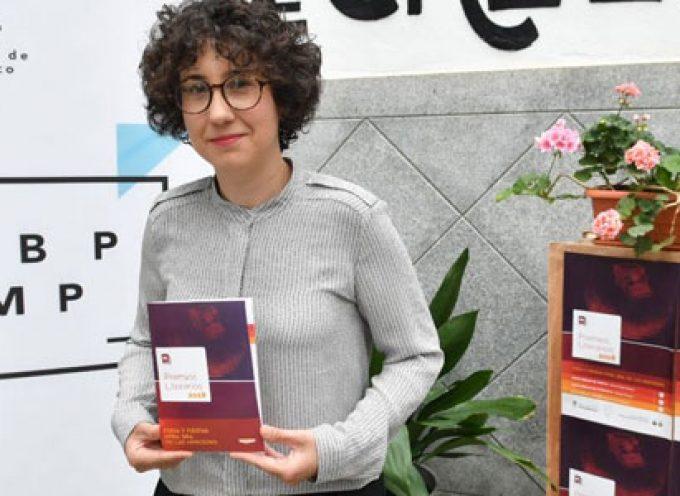 Los Premios Literarios de la Feria 2018 de Pozoblanco incrementan su dotación económica