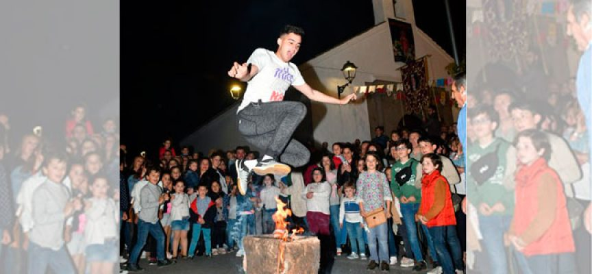 La Feria Chica de Pozoblanco se cierra con gran afluencia de pública y buena acogida de las novedades