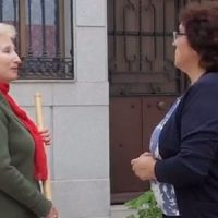 'MICROmachismos en las tradiciones', con la Asociación de Mujeres Almajara de Villaralto [vídeo]