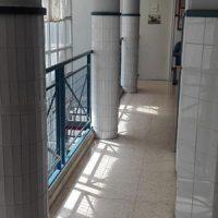 CCOO denuncia la parálisis del nuevo centro de salud de Villanueva de Córdoba