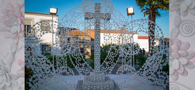 Fiesta de la Cruz de Añora