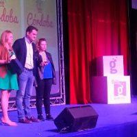 Hinojosa del Duque, municipio reconocido como mejor pueblo turístico de la provincia en los Premios 'A una hora de Andalucía'