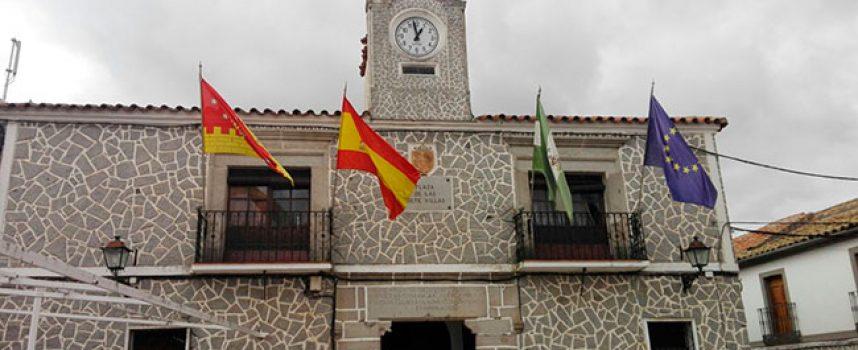 El Ayuntamiento de Pedroche invierte más de 200.000 euros en fomento del empleo y dinamización económica