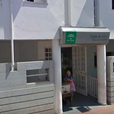 El PSOE de Villanueva de Córdoba denuncia el 'engaño' del PP con la ubicación de los terrenos del centro de salud