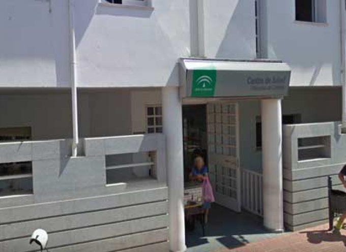 La Consejería de Salud y el grupo local del PSOE responde a la alcaldesa sobre el centro de salud de Villanueva de Córdoba