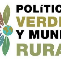 EQUO invita a los Ayuntamientos de Los Pedroches a participar en la jornada sobre políticas verdes y mundo rural