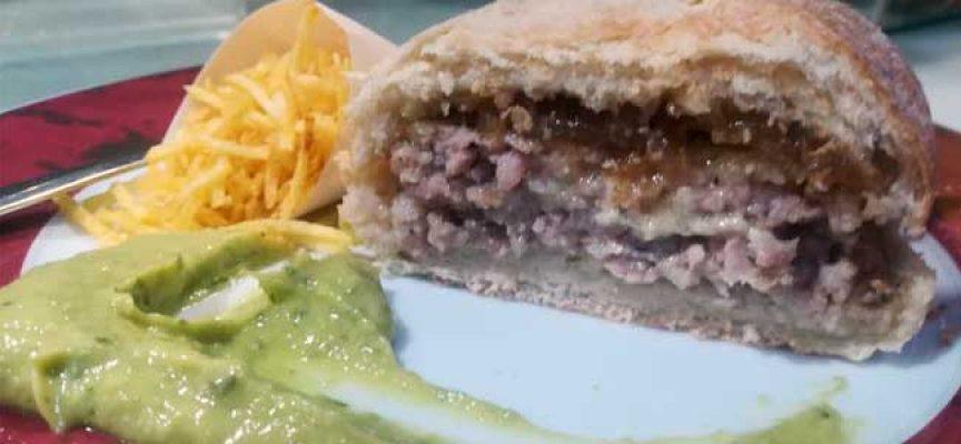 El restaurante La Bodega de Lucman, ganador de la XI Ruta de la Tapa de Villanueva de Córdoba