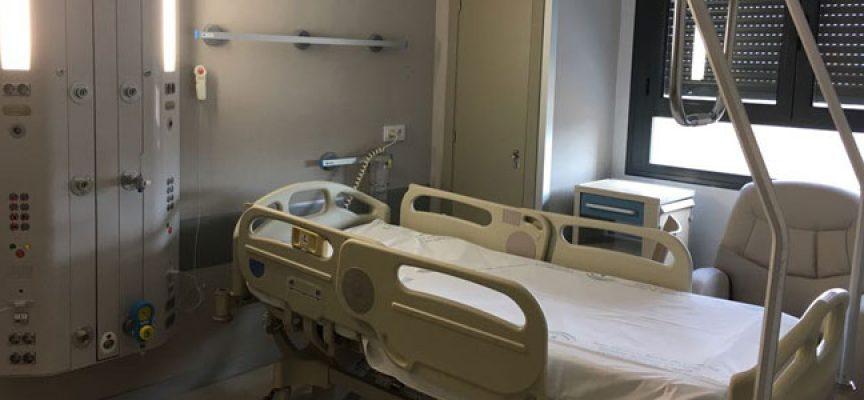 La respuesta del ASNC sobre el supuesto déficit asistencial en el Hospital Valle de Los Pedroches