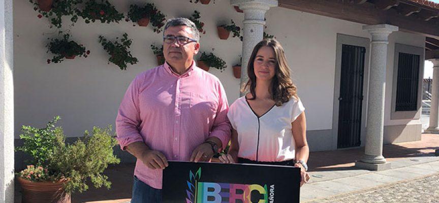 Iberifest, en Añora, crea una oferta cultural junto al maridaje de los mejores productos del ibérico con cervezas premium