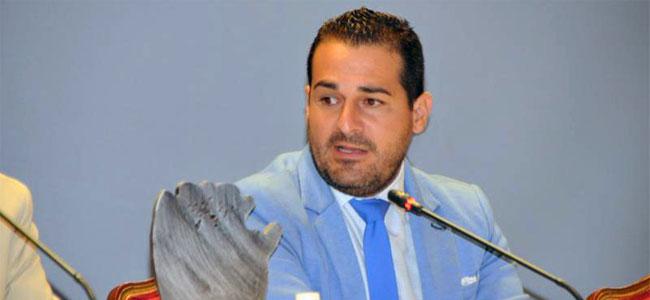 Pablo Lozano Dueñas