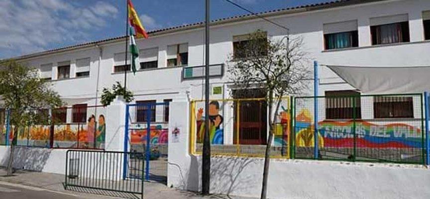El AMPA San Pedro, de Villaralto, denuncia la reducción de profesorado para el próximo curso en el CEIP Nicolás del Valle