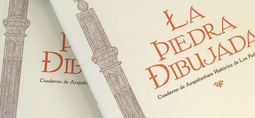 La Asociación PRASA Torrecampo y 17PUEBLOS publican un libro sobre arquitectura histórica de Los Pedroches