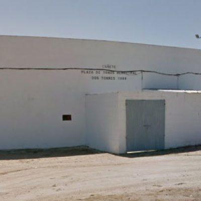 El PSOE de Dos Torres pide la dimisión del concejal de Festejos por lo que han llamado 'caso tentadero'