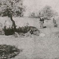 Sobre excavaciones arqueológicas en Los Pedroches en los años 20