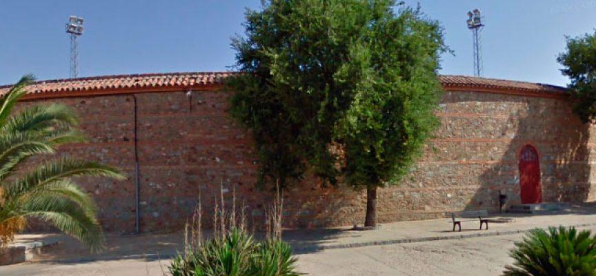 'Concurso de aprendices de tortura taurina en Villanueva de Córdoba', por Rafael A. Luna