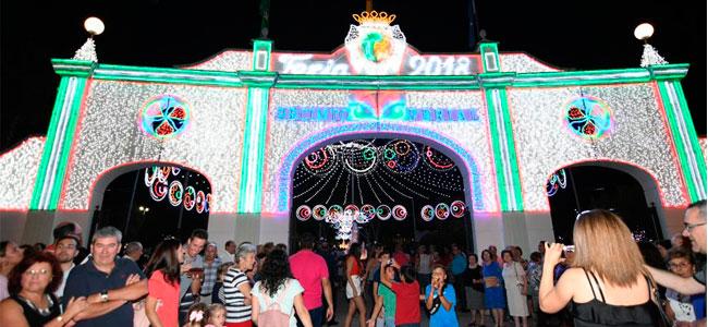 Feria de Pozoblanco