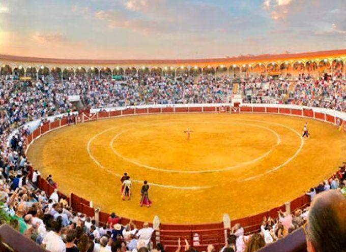 Según el Ayuntamiento, la  Feria de Pozoblanco ha dejado un fuerte impacto económico