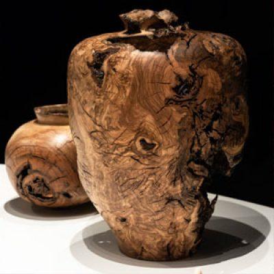 Santiago Valverde, de Santa Eufemia, Premio Andaluz a la Obra Singular de Artesanía