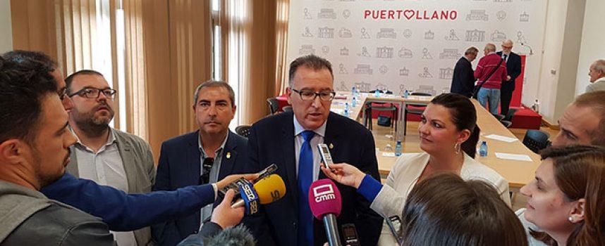 La Mancomunidad de Los Pedroches celebra la decisión del Gobierno respecto a la autovía A-43