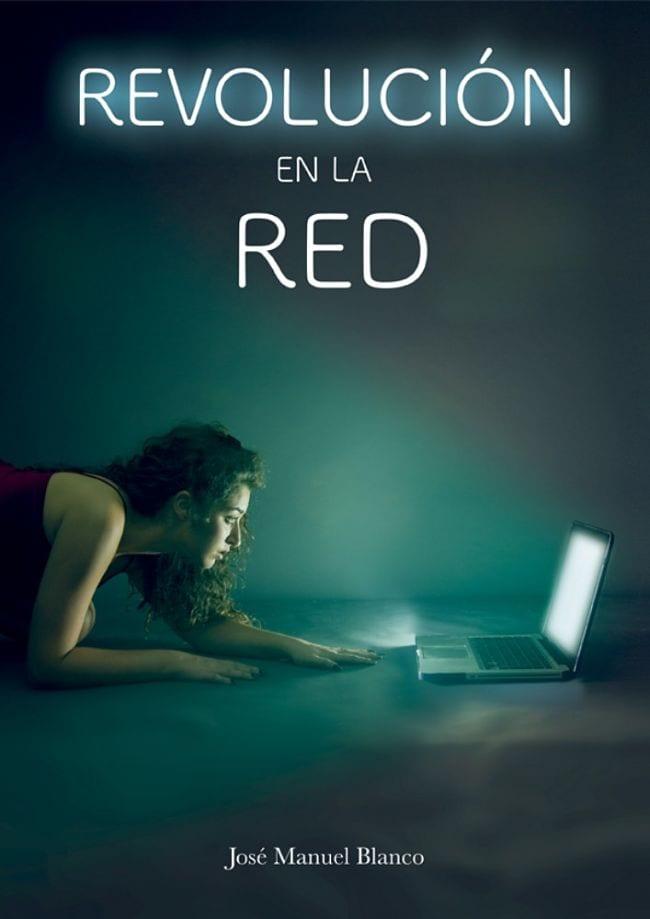 Revolución en la Red