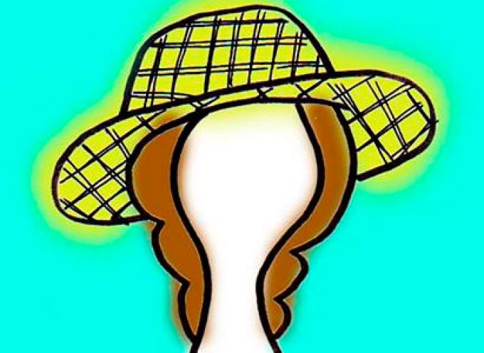 Cuatro talleres para celebrar el Día Internacional de las Mujeres Rurales en Pedroche