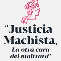 Ventana Abierta organiza mesas informativas y una conferencia con motivo del Día Internacional Contra la Violencia de Género