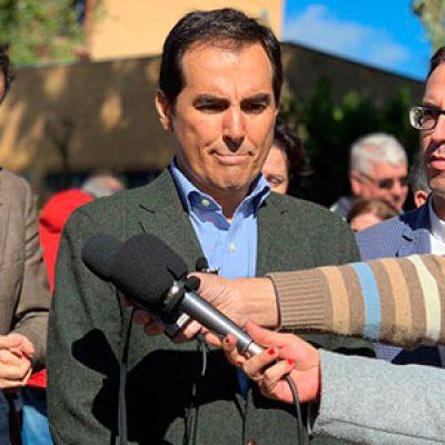 El PP propone un plan integral en el Hospital Comarcal de Los Pedroches