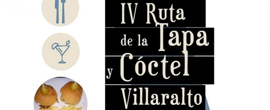 Carlos Fernández, Antonio Gómez y Manuel Fernández elegirán la mejor tapa de Villaralto