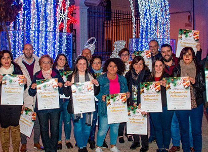 El Auditorio del Recinto Ferial de Pozoblanco vivirá el sábado una noche de villancicos con sabor romero y flamenco