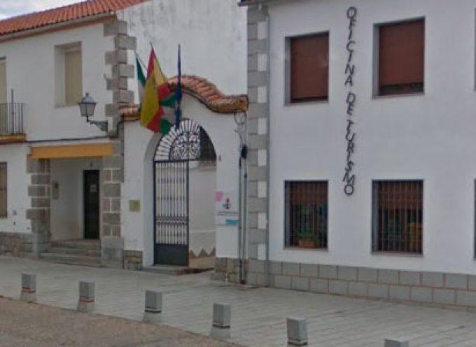 Celebrando los 25 años de la Mancomunidad de Municipios de Los Pedroches